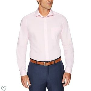 Amazon Brand - Buttoned Down Men's Tailored Fit St